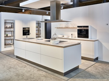Küchenland Ekelhoff  Nordhorn