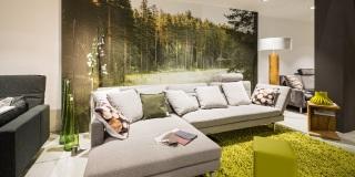 Schuster Home Company Ingolstadt